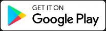 Google-Play-1024x304